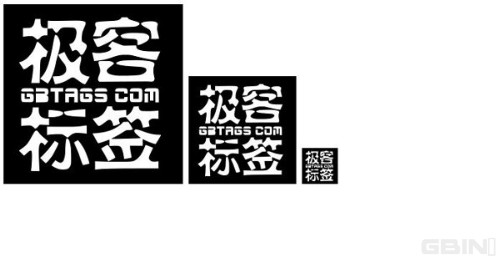 HTML5/CSS3系列教程:使用SVG图片