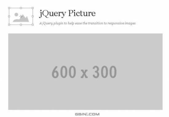 jquerypicture