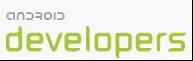用HTML5/CSS3/JS开发Android/IOS应用框架大全