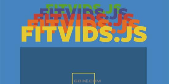 FitVids-js
